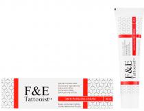 Качественный Tattooist Original RED, Крем - анестетик, 35g рекомендации