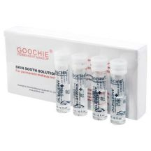Быстродействующий Goochie PM ONLY, Жидкий анестетик, 10*2ml с доставкой