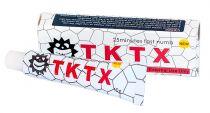 Отличный TKTX 35% (White), Крем - анестетик, 10g купить в Украине