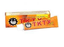 Качественный TKTX Gold 38%, Крем - анестетик, 10g рекомендации