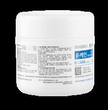 B - CAINE 11,5%, Крем - анестетик, 50g