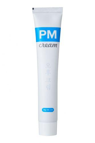 Отличный PM - Cream, Крем анестетик, 50g купить в Украине